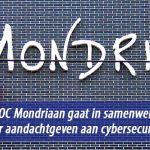 Opinion: Op weg naar de verkiezingen in 2017: Cyber security & Onderwijs