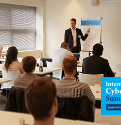 Registration Open: International Cyber Security Summer School 2018