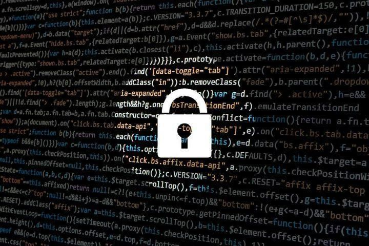 Cybersecurity Courses Compulsory in Dutch Vocational IT Education as of 2019