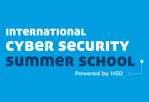 Registration Open: International Cyber Security Summer School 2021