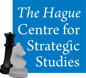 The Hague Centre for Strategic Studies (HCSS)
