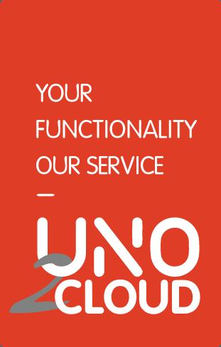 UNO2Cloud