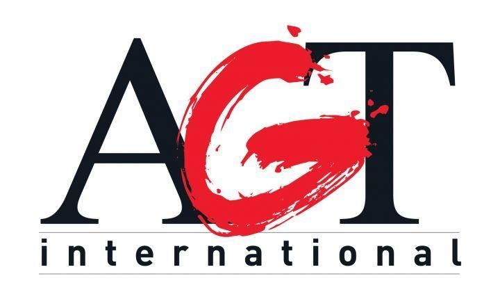 AGT Group (Netherlands) B.V.