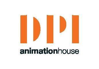 DPI Holding