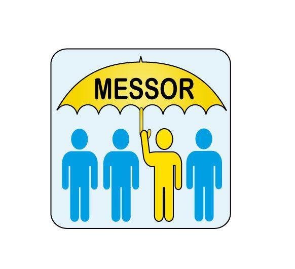 MESSOR - medische rampenbestrijding