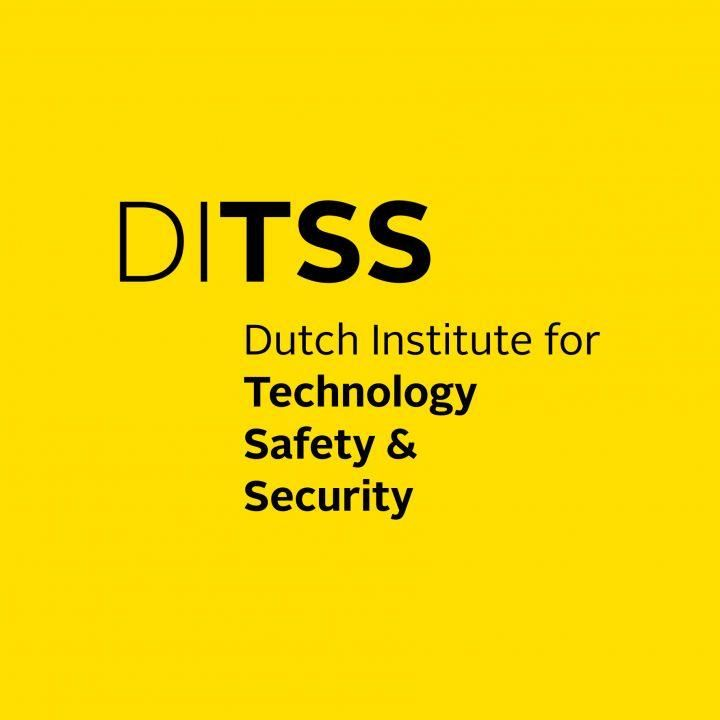 DITSS (Dutch Institute for Technology, Safety & Security)