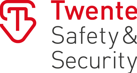 Twente Safety & Security