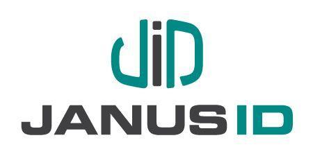 JanusID