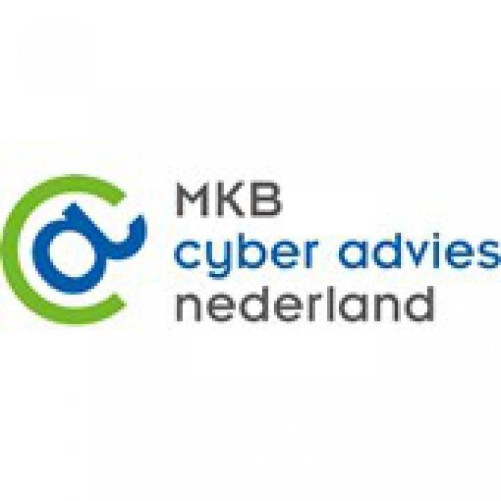 MKB Cyber Advies Nederland BV