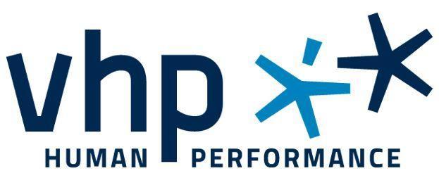 vhp human performance