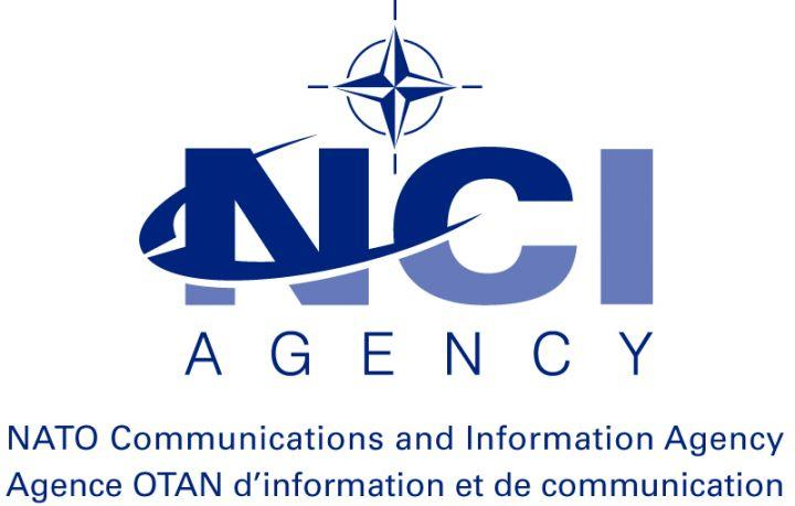 NATO Communications and Information Agency