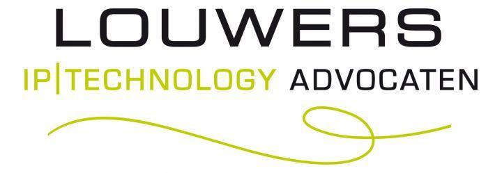 Louwers IP|Technology Advocaten