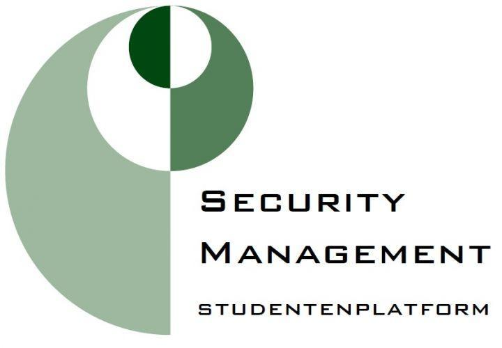 Security Management StudentenPlatform