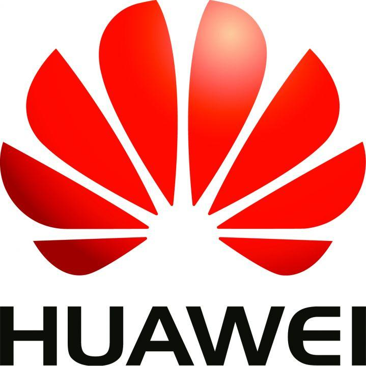 Huawei Technologies Netherlands