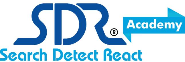 SDR Academy