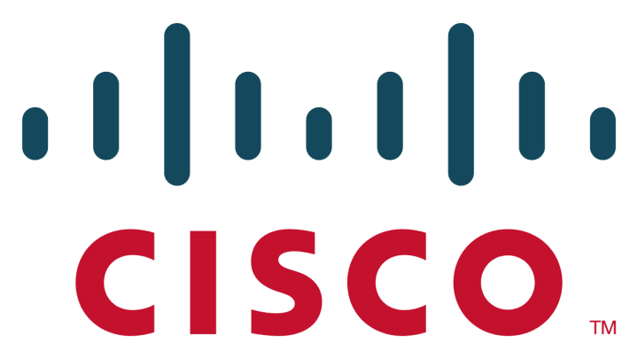 Cisco Systems International B.V