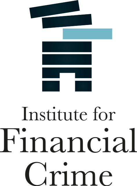 Institute for Financial Crime (IFFC)