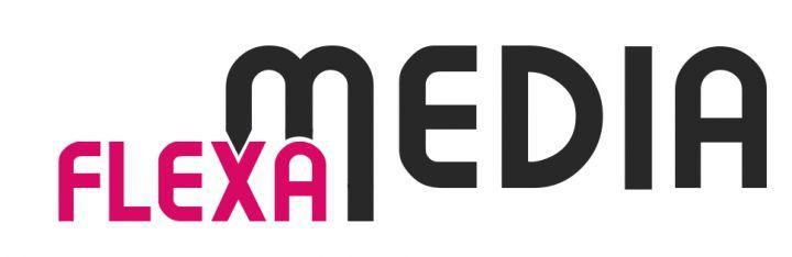 Flexa media