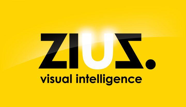 ZiuZ Visual Intelligence