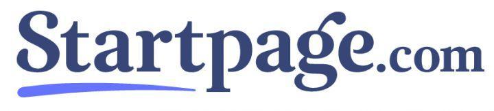 StartPage.com | StartMail.com