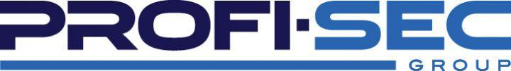 PROFI-SEC Group
