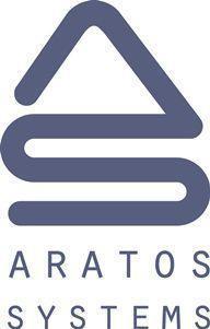Aratos Systems