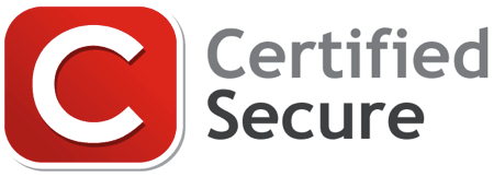 Certified Secure