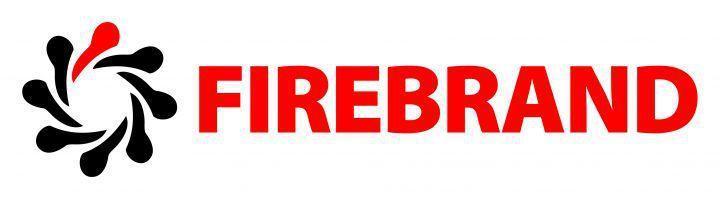 Firebrand Training Benelux