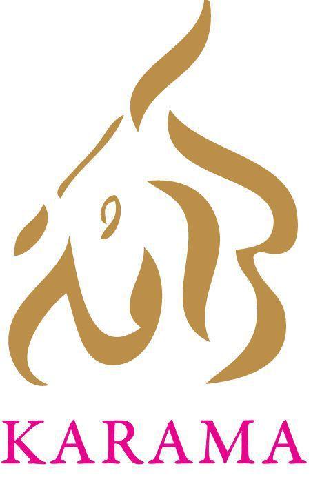El-Karama