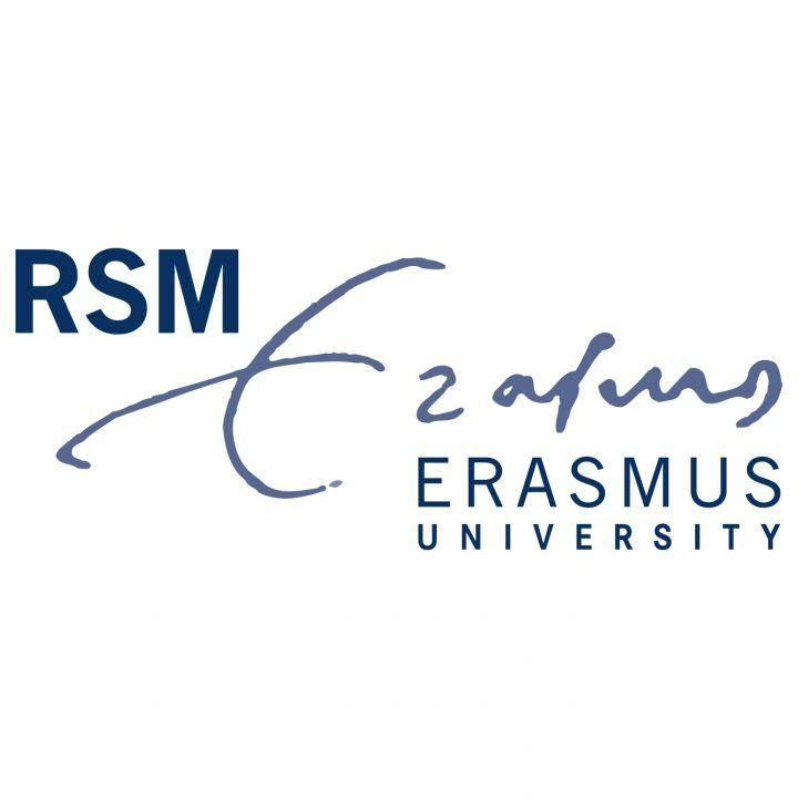 Rotterdam School of Management Erasmus University