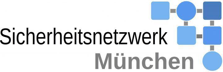 Sicherheitsnetzwerk Munchen