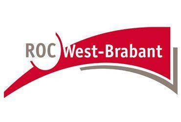 MBO West-Brabant