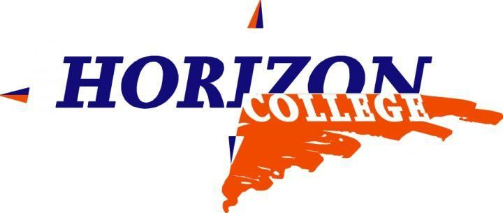 ROC Horizon College