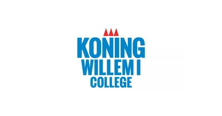 Koning Willem l College