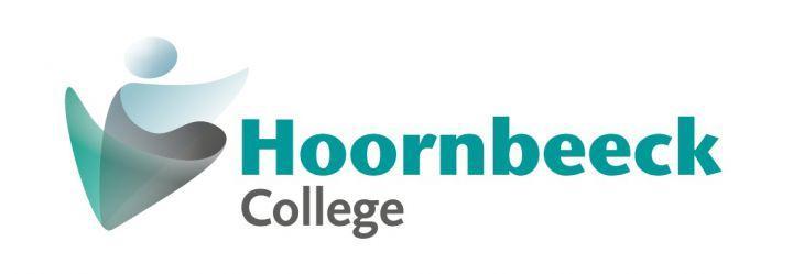 Hoornbeeck College