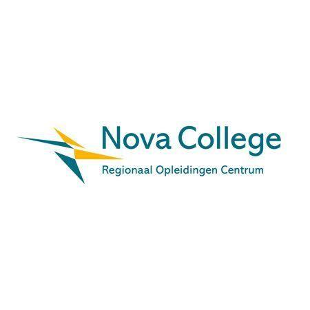 ROC Nova College