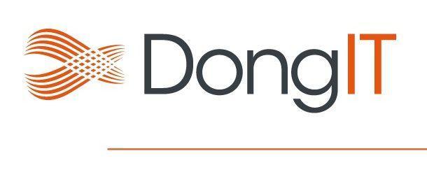 DongIT