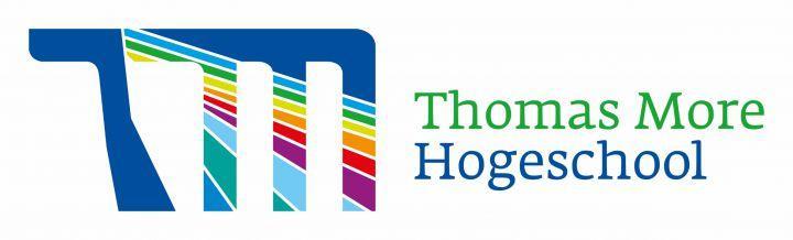 Thomas More Hogeschool