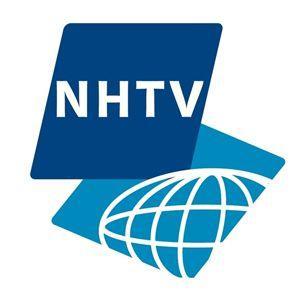 NHTV Internationaal Hoger Onderwijs Breda