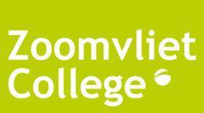Zoomvliet College