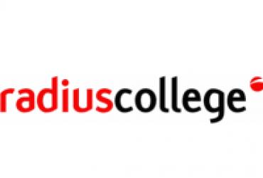 Radius College