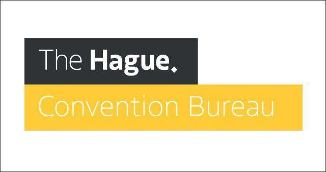 The Hague Convention Bureau