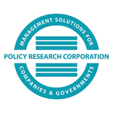 Policy Research Corporation