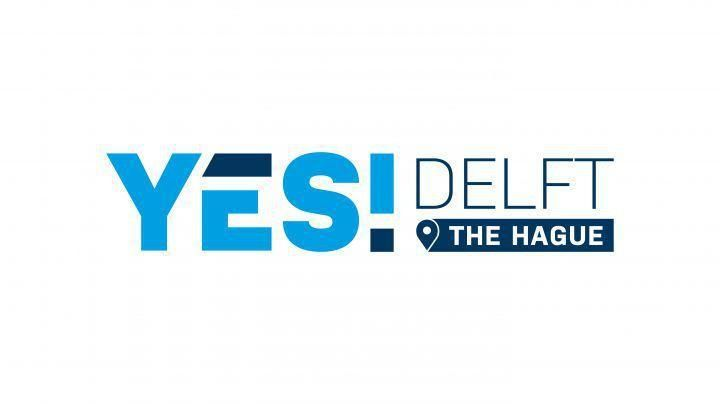 Yes!Delft The Hague